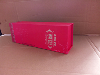 阿胶糕木盒11