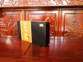 阿胶铁盒8