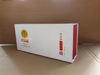 阿胶糕木盒3