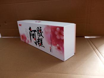 阿胶糕木盒12
