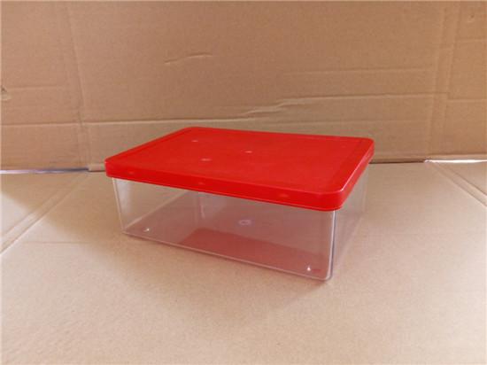 阿胶糕透明盒3