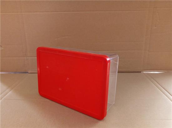 阿胶糕透明盒1